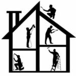 project manage renovations